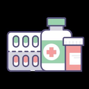 Marketing Self-Care Treatment Plan