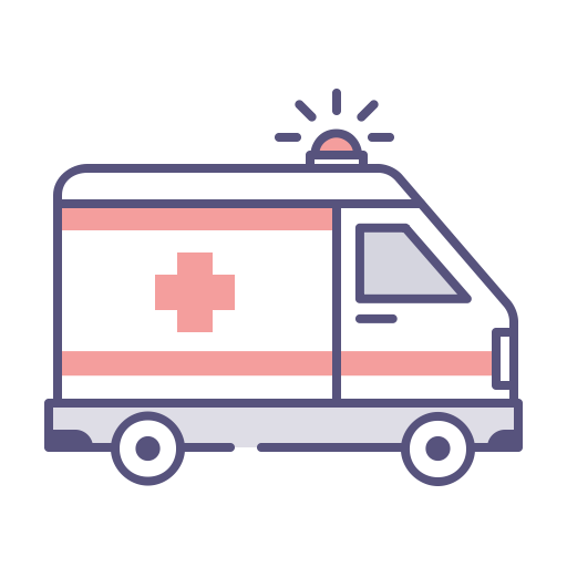 Urgent Care – Up To 8 Hours